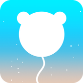 Climbing Up icon
