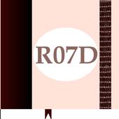 R07D icon