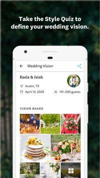 Wedding Planner - Checklist, Budget & Countdown screenshot 1