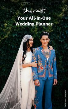 Wedding Planner - Checklist, Budget & Countdown screenshot 8