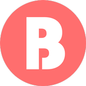 The Bump icon