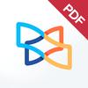 Xodo PDF Reader & Editor simgesi