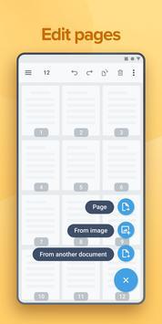 Xodo PDF Reader & Editor screenshot 4