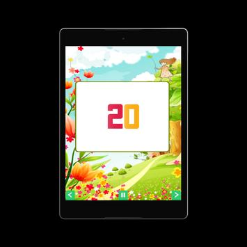 Kids Learn - Alphabet , Numbers , Colors , Shapes screenshot 11