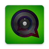 New Joox Music Tips icon