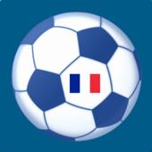 Ligue 1 ikon