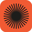Sundance Film Festival 2020 APK Android