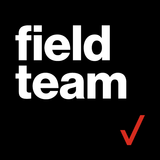 Field Force Manager