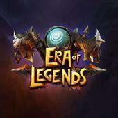 Icona Era of Legends