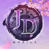 Jade Dynasty Онлайн - война пришла в мир ММОРПГ 圖標