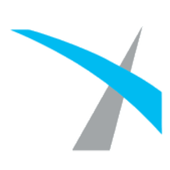 xpert support icon