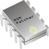 ROM Patcher icon