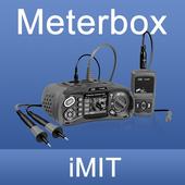 Meterbox iMIT icon