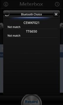 Meterbox iMIT screenshot 1