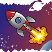 Alien Spaceships icon