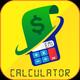 Emi Calculator & Loan Calculator APK image thumbnail