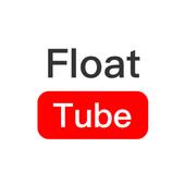 Icona Float Tube