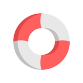 Float Browser icon