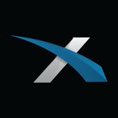 Xpressy icon