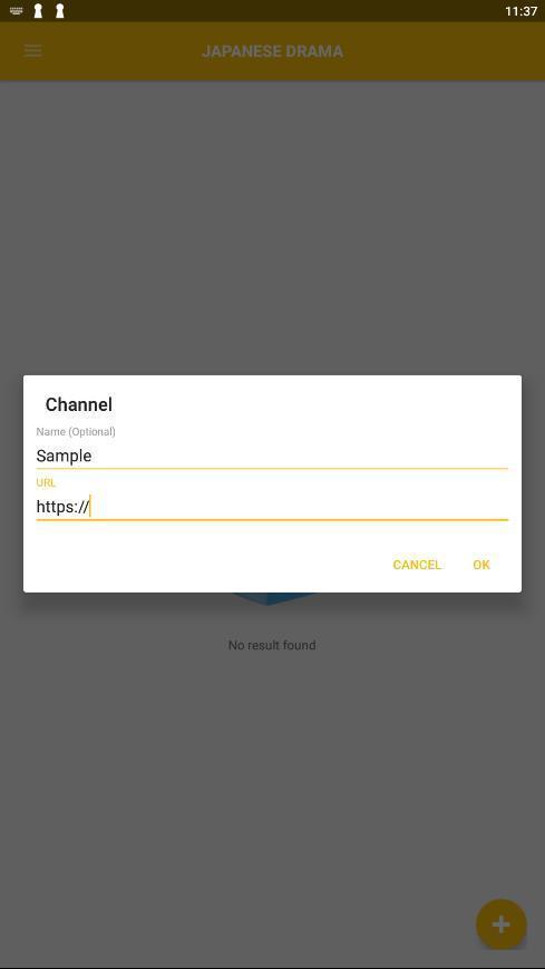 JReader for Android - APK Download