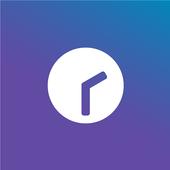 Screentime icon