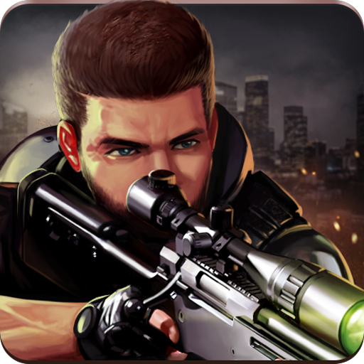 Download Download Modern Sniper                                     Modern Sniper is #1 first person shooter game that will blown you away!                                     Candy Mobile                                                                              8.2                                         7K+ Reviews                                                                                                                                           5 For Android 2021 For Android 2021