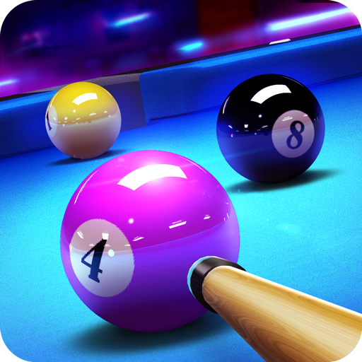 Download 3D Pool Ball                                     Play 8 ball pool and 9 ball pool in 3D view as it should be played in real world                                     CanaryDroid                                                                              8.4                                         3K+ Reviews                                                                                                                                           10 For Android 2021