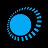 Weeronline-icoon
