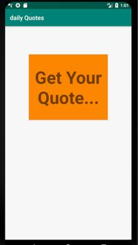 yourquotes poster