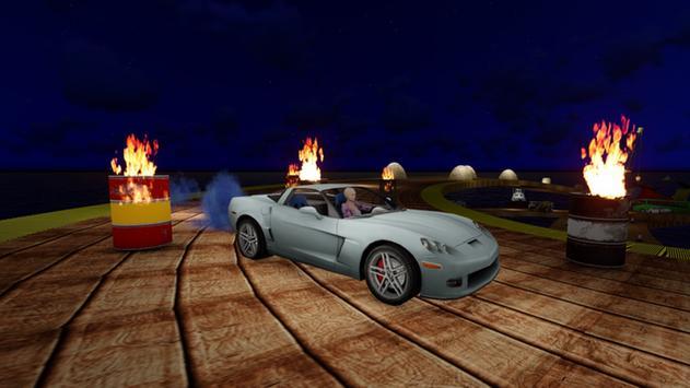 Moto Racing 🚗 🚙 🚘 screenshot 7