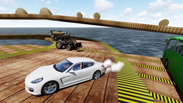 Moto Racing 🚗 🚙 🚘 screenshot 11