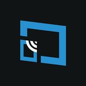 XSplit Connect: Webcam आइकन
