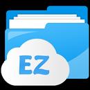 EZ File Explorer -  File Manager APK Android