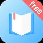 小說閱讀 - 免費連載小說,長篇小說、短篇小說、經典小說、言情小說、武俠小說、故事、電子書、圖書 APK