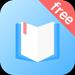 小說閱讀 - 免費連載小說,長篇小說、短篇小說、經典小說、言情小說、武俠小說、故事、電子書、圖書