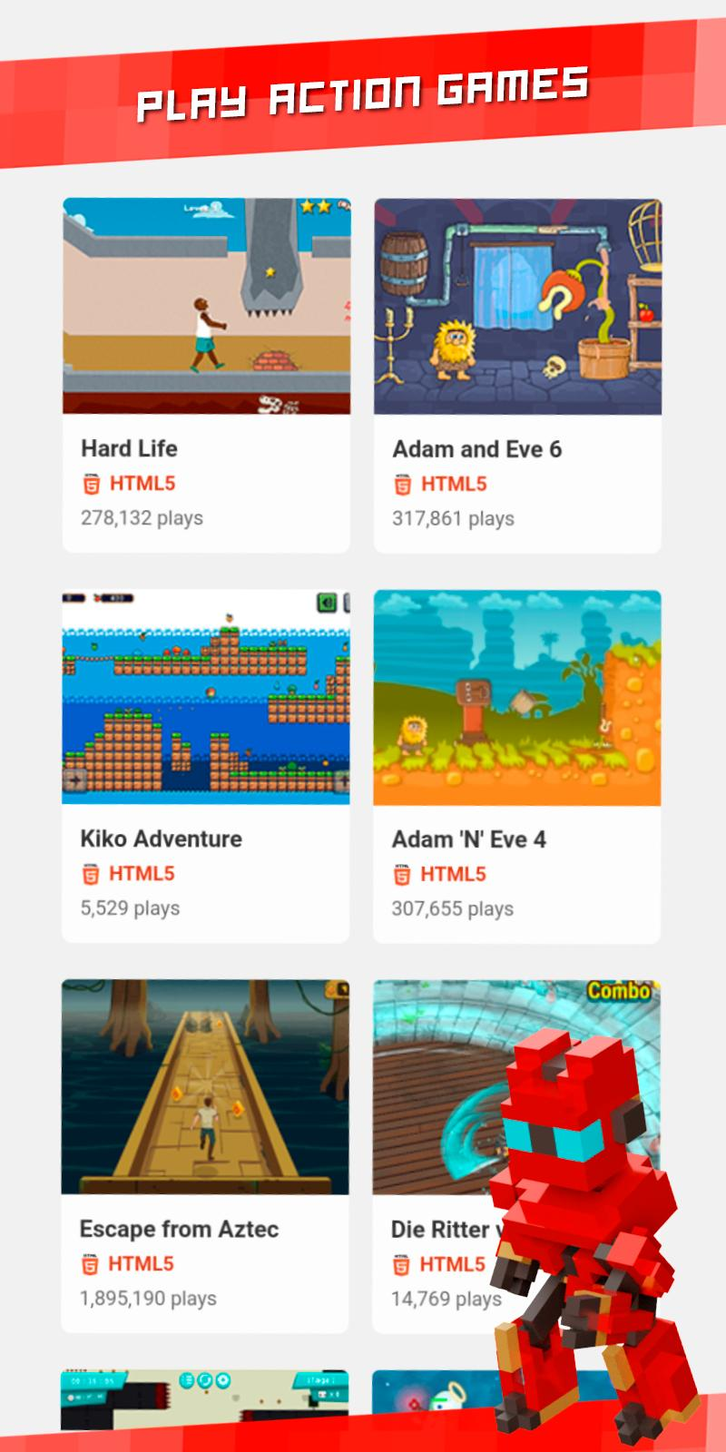 Y10 Mobile app for Android - APK Download