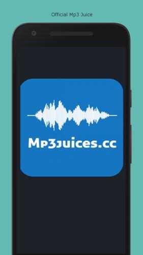 mp3 juice  com