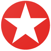 YTube icon