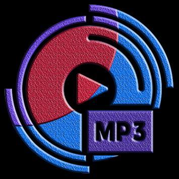 mp3 hanya rindu andmesh download