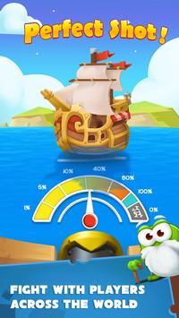 Crazy Island screenshot 3