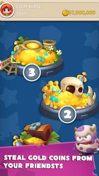 Crazy Island screenshot 7