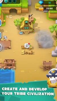 Crazy Island screenshot 6