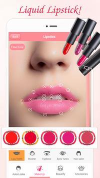 YouFace Makeup screenshot 13