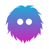 YugiPal icon