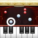 Piano Lesson PianoMan aplikacja