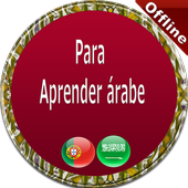 Para Aprender Árabe icon