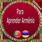 Aprender Armenio icon