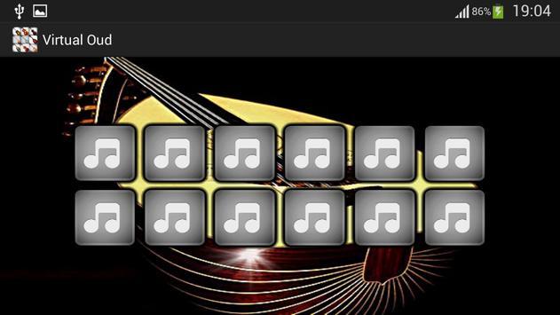 Play All Virtual Instruments screenshot 4