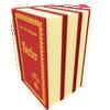 Risale-i Nur Okuma Programı 아이콘