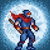 Icona Ninja Ranger